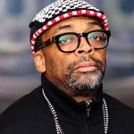Spike Lee on the Possibility of Trayvon Martin Film: 'I Would Like to See It' (Watch)