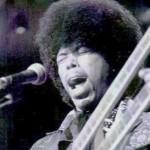 A. Scott Galloway Remembers Leroy 'Sugarfoot' Bonner