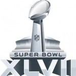 San Francisco 49ers to Meet the Baltimore Ravens in Super Bowl XLVII (47)