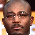 Taye Diggs Pulls an LL Cool J, Thwarts Home Intruder