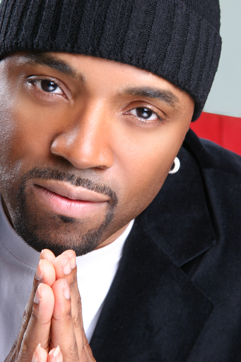 Teddy Riley Net Worth