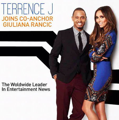 terrence j & giuliana rancic