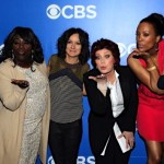 'The Talk' Matches 'The View' in Key Ratings Demo