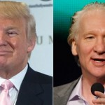 Donald Trump Demands Bill Maher Pay Up On Birth Certificate Bet…or Else! (Video)