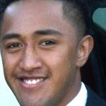 Ronaiah Tuiasosopo ID'd as Man Behind Manti Te'o Hoax