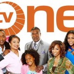 TV One Moves a Few Shows Around and Adds Comedy