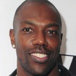Terrell Owens Talks Diving Before Tonight's FOX Splash (Audio)