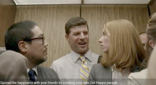 volkswagen superbowl commercial