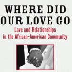 EUR Book Look: 'Where Did Our Love Go'