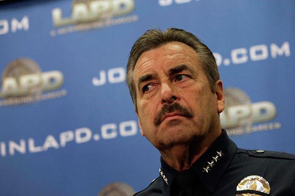 Charlie-Beck-LAPD.jpg_full_600