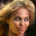 Beyonce Announces 'Mrs. Carter Show World Tour' (Watch)