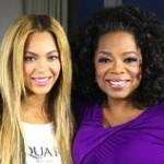 'Oprah's Next Chapter' with Beyonce (First Look Video)