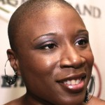 Aisha Hinds Joins Stephen King Series 'Under the Dome'