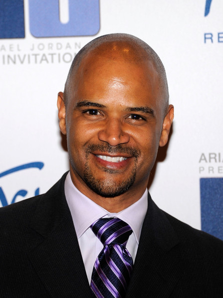 DondreWhitfield