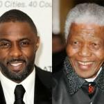 Weinstein Co. Nabs Idris Elba's Nelson Mandela Biopic