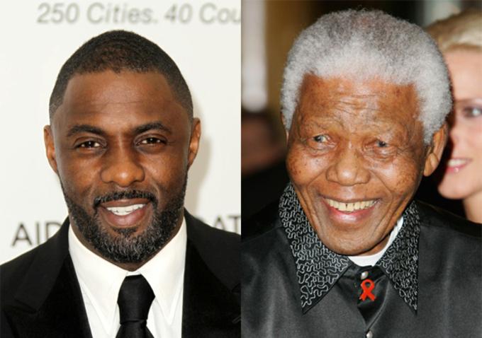 Idris-Elba-and-Nelson-Mandela