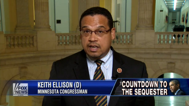 Keith-Ellison-screenshot