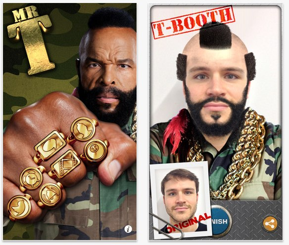Mr.-T-Official-App-for-iPhone-iPod-touch-and-iPad-on-the-iTunes-App-Store