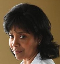 Phylicia-Rashad-set-of-Do-No-Harm