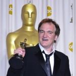 Quentin Tarantino Reenacts Cut Scene from 'Django' (Listen)