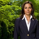 The Pulse of Entertainment: The Prodigal Son Returns in 'Pastor Brown' with Salli Richardson Whitfield on Lifetime