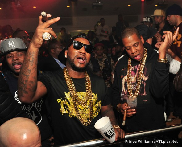 a-young-jeezy-atl-so-so-def-concert-after-party-compound-the-jasmine-brand