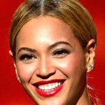 Beyonce Joins Essence Music Festival Lineup