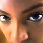 Beyonce Brings Big Ratings to HBO, OWN