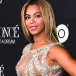 Oprah, Rock, Bassett attend Beyonce's 'Dream' Premiere (Pics)