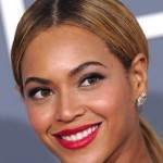 Beyonce Set for 'Oprah's Next Chapter' This Saturday (Promo)