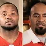 49ers Players Wrongly Deny Filming 'It Gets Better' PSA