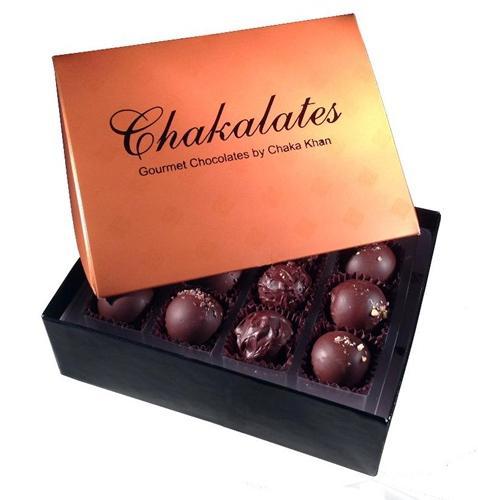 chakaletes gourmet chocolate