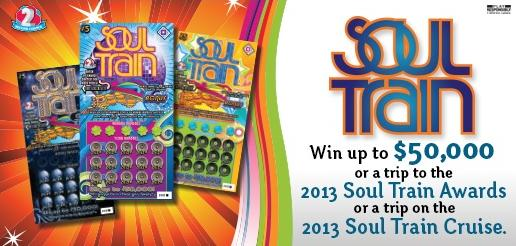 dc - soul train lottery