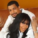 Deelishis Announces Separation from Husband