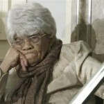 Fox Radio Hosts Mock 102-Year Old Woman that Waited Hours to Vote for Obama (Video)