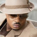 2 Black Girls and A Mic do Donell Jones & Learn About Love, Life and His Music