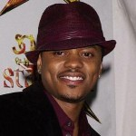 Donell Jones is Coming Back to Music with 'Forever' (Listen)