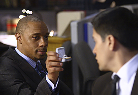 dorian missick movies and tv showsdorian missick imdb, dorian missick, dorian missick mouth, dorian missick net worth, dorian missick wife, dorian missick instagram, dorian missick surgery, dorian missick wedding, dorian missick height, dorian missick annie, dorian missick biography, dorian missick movies and tv shows, dorian missick gta, dorian missick chest, dorian missick better call saul, dorian missick simone cook, dorian missick victor vance, dorian missick shirtless, dorian missick twitter