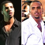 Chris Brown, Drake Suing Each Other over Club Brawl