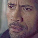 The Pulse of Entertainment: The Rock Risks it All for His Son in 'SNITCH'