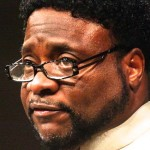 Bishop Eddie Long Sued over Ponzi Scheme