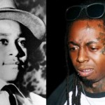 Lil Wayne Finally Apologizes to the Family of Emmett Till