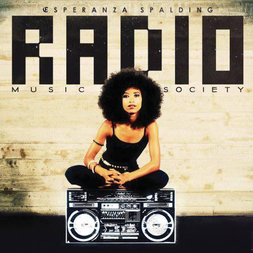esperanza-spalding-radio-music-society 2