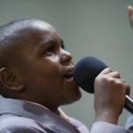 Meet Amazing11-Year-Old Ministerial Prodigy: Ezekiel Stoddard (Watch)