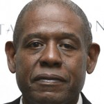 Deli Apologizes to Forest Whitaker over Shoplifting Claims
