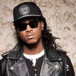 Rapper Future Has Another Baby Mama Claim