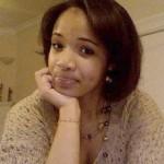 Hadiya Pendleton's Accused Killers Held Without Bail