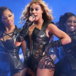 Meet the Designer Behind Beyonce's Super Bowl Outfit
