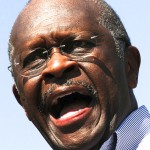 Herman Cain Joins Fox News Channel as a Contributor