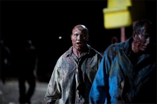 hines-ward-walking-dead-2